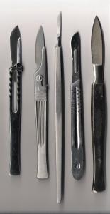 swann_morton_knife_blades