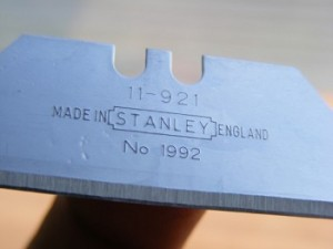 stanley-knife-blade-knife-point